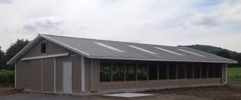 best poultry house construction guidelines with poultry housing