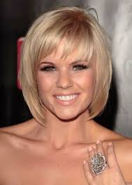 best 25 bob hairstyles with bangs ideas on pinterest short bobs