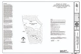 Utah Parcel Map by Silver Springs Community Maps U0026 Plats