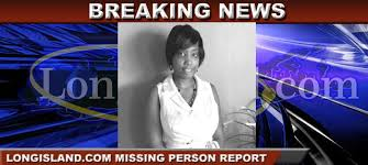 Seeking Cancelled Nassau Seeking Missing Vulnerable From Freeport