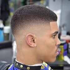 best 25 black guy haircuts ideas on pinterest black guy
