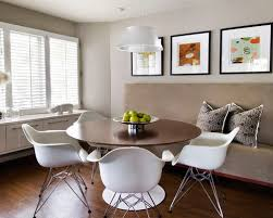 modern lovely dining room centerpieces fabulous dining room