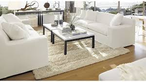 travertine top coffee table travertine top coffee table 10