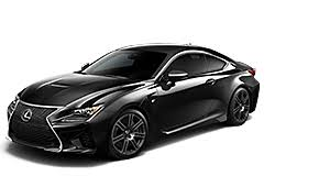 lexus is f sport coupe coupes rc rc f lc lch lexus