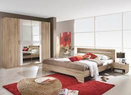 Schlafzimmer Komplett Mit Matratze Und Rost Komplett Schlafzimmer Schlafzimmer Sets Kaufen Otto Komplett