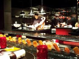 restaurant cuisine ouverte les très tendances open kitchen le spectacle est en cuisine
