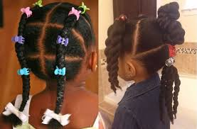 black little u0027s hairstyles for 2017 2018 71 cool haircut