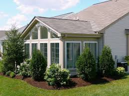 House With Sunroom Five Reasons You Will Want A Sunroom