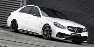 mercedes e 6 3 amg mercedes e63 amg tuning wheels exhaust and power upgrades