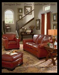 Omnia Furniture Quality Largest Selection Of Classic Leather Furniture Online