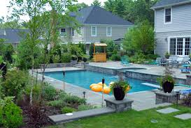 rectangular swimming pool terrific charming paint color new at