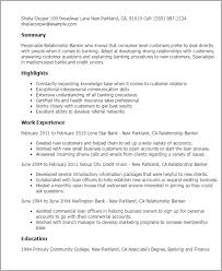 customer service representative bank teller resume sle sle resume of bank customer service representative 28 images