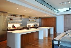 home design and decor shopping context logic cascade house gluck