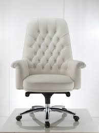 white fabric office chair awesome epic tufted office chair 24 in home decor ideas with tufted