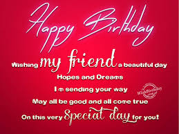 wonderful birthday wishes for best 56 wonderful birthday wishes and greetings collection parryz