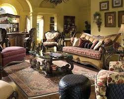 Living Room Furniture Glasgow Living Room Furniture Companies Uberestimate Co