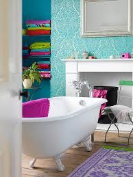 girly bathroom ideas creative ideas girly bathroom decor beautiful houses