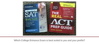 straight a sat act test prep tutoring online tutoring