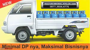 suzuki mini truck maruti suzuki looking to foray into lcv space with super carry