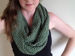 73 splendi infinity scarf picture ideas hisomu com