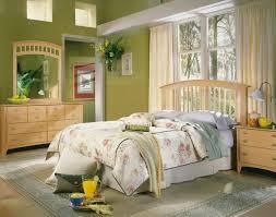 ethan allen ring pulls bedroom sets clearance sold signed vintage