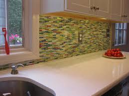 susan jablon mosaics reviews and testimonials