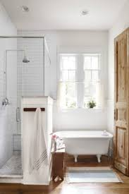 design your bathroom 211 best bathrooms images on room bathroom ideas and