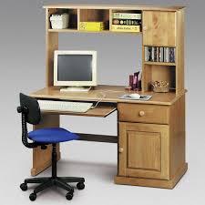 Discount Computer Desk Computer Desk Cheap On Bedworld Discount Surfer Computer