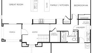 floor plans to build a house plans to build a house 100 images house building design
