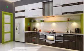 kitchen cabinet spray paint can you spray paint laminate kitchen cabinets trendyexaminer