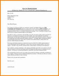 gallery of case manager cover letter examples social services
