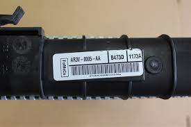 used ford radiators u0026 parts for sale page 8