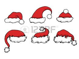santa hat images u0026 stock pictures royalty free santa hat photos