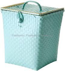 cane laundry hamper small laundry basket splendid small laundry hamper 141 small