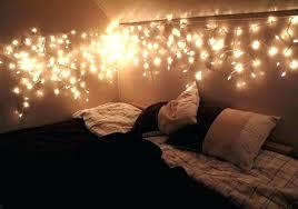 Rope Lights For Bedroom Bedroom Rope Lights Rope Lights In Bedroom Bedroom String Light