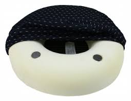 donut seat cushion with magnet therapy obbomed usa