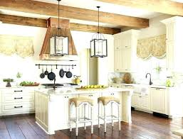 country pendant lighting for kitchen country pendant lighting for kitchen springup co
