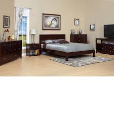 king bedroom furniture daily house and home design