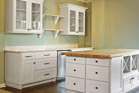 jsi wheaton kitchen cabinets designer dover kitchen swansea cabinet outlet
