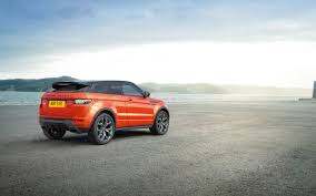 2015 range rover wallpaper 2015 range rover evoque autobiography 4 wallpaper hd car wallpapers