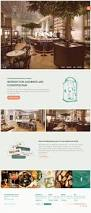 412 best web design inspirations u0026 ideas images on pinterest web