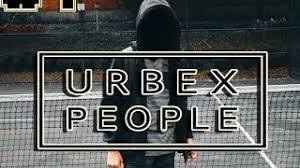 tutorial lightroom urbex android simple editing tone curve urbex or street in app lightroom android