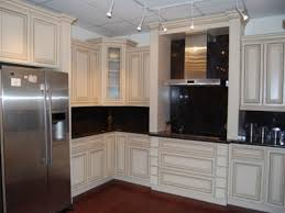 kitchen cabinets design tool kitchen cabinet lowes kitchen design tool small home