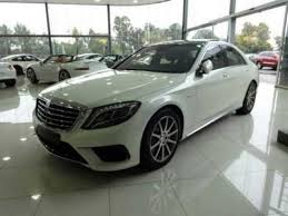 mercedes s63 amg for sale 2014 mercedes s class s63 amg auto for sale on auto trader