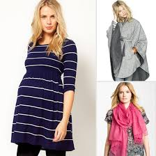 winter maternity clothes winter maternity clothes for stylish to be popsugar