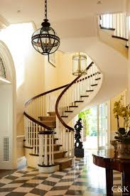734 best victorian staircases images on pinterest stairs house