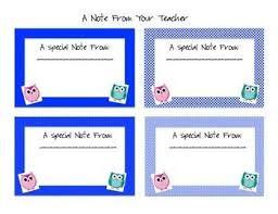 271 best teacher store free images on pinterest