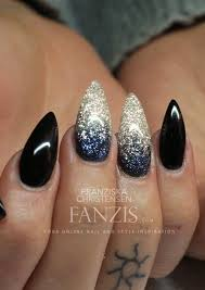 best 20 glitter fade nails ideas on pinterest white glitter