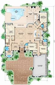 mediterranean style home plans 50 unique house plans mediterranean style homes house plans