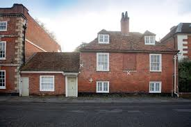 lettings properties to let in and around salisbury houses to